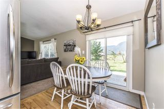 Photo 8: 2217 MCCAFFREY Road: Agassiz House for sale : MLS®# R2356771