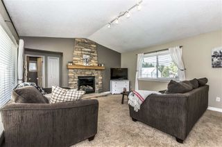 Photo 9: 2217 MCCAFFREY Road: Agassiz House for sale : MLS®# R2356771