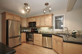 Photo 10: 14015 104 Avenue in Edmonton: Zone 11 House for sale : MLS®# E4151209