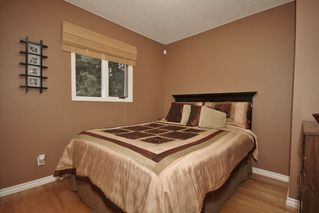 Photo 14: 14015 104 Avenue in Edmonton: Zone 11 House for sale : MLS®# E4151209
