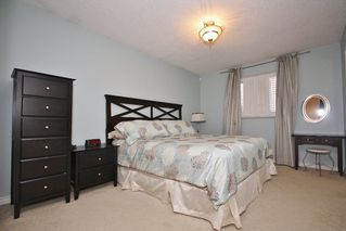 Photo 23: 14015 104 Avenue in Edmonton: Zone 11 House for sale : MLS®# E4151209