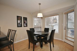 Photo 11: 14015 104 Avenue in Edmonton: Zone 11 House for sale : MLS®# E4151209