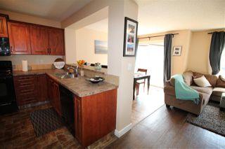 Photo 11: 11827 21 Avenue SW in Edmonton: Zone 55 House Half Duplex for sale : MLS®# E4152170