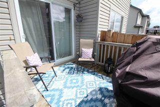 Photo 3: 11827 21 Avenue SW in Edmonton: Zone 55 House Half Duplex for sale : MLS®# E4152170