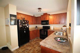 Photo 9: 11827 21 Avenue SW in Edmonton: Zone 55 House Half Duplex for sale : MLS®# E4152170