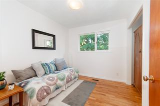 Photo 13: 2509 LAURALYNN Drive in North Vancouver: Westlynn House for sale : MLS®# R2359642