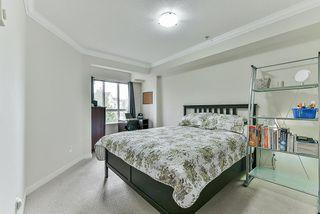 Photo 14: 408 8060 JONES Road in Richmond: Brighouse South Condo for sale : MLS®# R2359757