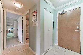 Photo 12: 408 8060 JONES Road in Richmond: Brighouse South Condo for sale : MLS®# R2359757