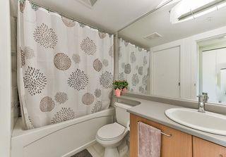Photo 13: 408 8060 JONES Road in Richmond: Brighouse South Condo for sale : MLS®# R2359757