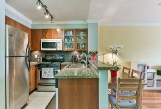 Photo 10: 408 8060 JONES Road in Richmond: Brighouse South Condo for sale : MLS®# R2359757