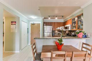 Photo 9: 408 8060 JONES Road in Richmond: Brighouse South Condo for sale : MLS®# R2359757