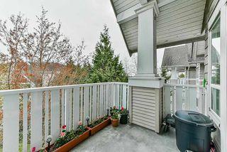 Photo 18: 408 8060 JONES Road in Richmond: Brighouse South Condo for sale : MLS®# R2359757