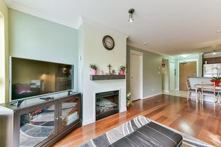 Photo 6: 408 8060 JONES Road in Richmond: Brighouse South Condo for sale : MLS®# R2359757