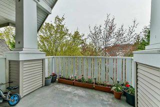 Photo 17: 408 8060 JONES Road in Richmond: Brighouse South Condo for sale : MLS®# R2359757