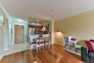 Photo 8: 408 8060 JONES Road in Richmond: Brighouse South Condo for sale : MLS®# R2359757