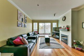 Photo 4: 408 8060 JONES Road in Richmond: Brighouse South Condo for sale : MLS®# R2359757