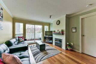 Photo 5: 408 8060 JONES Road in Richmond: Brighouse South Condo for sale : MLS®# R2359757