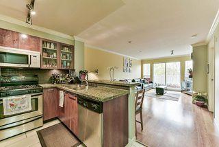 Photo 11: 408 8060 JONES Road in Richmond: Brighouse South Condo for sale : MLS®# R2359757