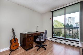 "Photo 16: 406 620 SEVENTH Avenue in New Westminster: Uptown NW Condo for sale in ""CHARTER HOUSE"" : MLS®# R2360324"