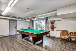 "Photo 17: 406 620 SEVENTH Avenue in New Westminster: Uptown NW Condo for sale in ""CHARTER HOUSE"" : MLS®# R2360324"