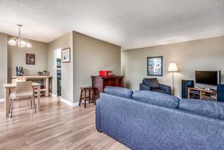 "Photo 8: 406 620 SEVENTH Avenue in New Westminster: Uptown NW Condo for sale in ""CHARTER HOUSE"" : MLS®# R2360324"