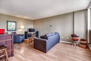 "Photo 7: 406 620 SEVENTH Avenue in New Westminster: Uptown NW Condo for sale in ""CHARTER HOUSE"" : MLS®# R2360324"