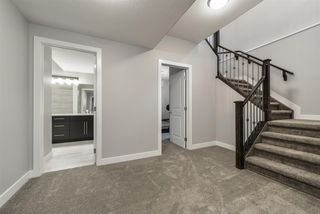 Photo 29: 4209 KENNEDY Court in Edmonton: Zone 56 Attached Home for sale : MLS®# E4153175
