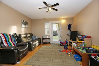 Photo 16: 45184 DEANS Avenue in Chilliwack: Chilliwack W Young-Well House for sale : MLS®# R2364570