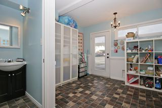 Photo 13: 45184 DEANS Avenue in Chilliwack: Chilliwack W Young-Well House for sale : MLS®# R2364570