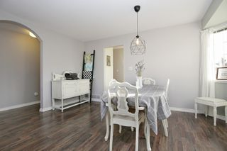 Photo 4: 45184 DEANS Avenue in Chilliwack: Chilliwack W Young-Well House for sale : MLS®# R2364570