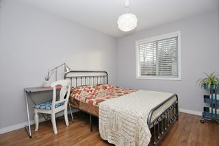 Photo 9: 45184 DEANS Avenue in Chilliwack: Chilliwack W Young-Well House for sale : MLS®# R2364570
