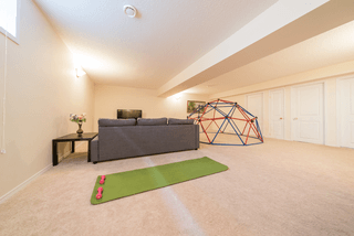 Photo 38: 284 Southview Crescent in Winnipeg: South Pointe Residential for sale (1R)  : MLS®# 1911045