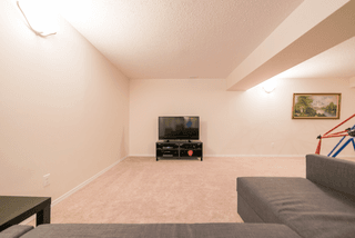 Photo 33: 284 Southview Crescent in Winnipeg: South Pointe Residential for sale (1R)  : MLS®# 1911045