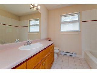 "Photo 17: 5583 FRIGATE Road in Delta: Neilsen Grove House for sale in ""Marina Garden Estates"" (Ladner)  : MLS®# R2366255"