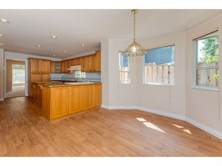 "Photo 9: 5583 FRIGATE Road in Delta: Neilsen Grove House for sale in ""Marina Garden Estates"" (Ladner)  : MLS®# R2366255"