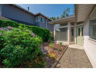 "Photo 2: 5583 FRIGATE Road in Delta: Neilsen Grove House for sale in ""Marina Garden Estates"" (Ladner)  : MLS®# R2366255"