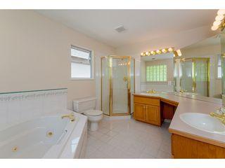 "Photo 15: 5583 FRIGATE Road in Delta: Neilsen Grove House for sale in ""Marina Garden Estates"" (Ladner)  : MLS®# R2366255"