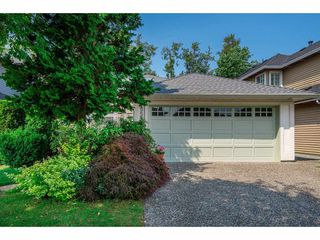 "Photo 1: 5583 FRIGATE Road in Delta: Neilsen Grove House for sale in ""Marina Garden Estates"" (Ladner)  : MLS®# R2366255"