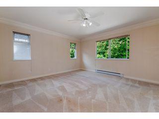 "Photo 14: 5583 FRIGATE Road in Delta: Neilsen Grove House for sale in ""Marina Garden Estates"" (Ladner)  : MLS®# R2366255"