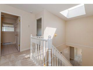 "Photo 18: 5583 FRIGATE Road in Delta: Neilsen Grove House for sale in ""Marina Garden Estates"" (Ladner)  : MLS®# R2366255"