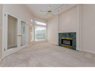 "Photo 5: 5583 FRIGATE Road in Delta: Neilsen Grove House for sale in ""Marina Garden Estates"" (Ladner)  : MLS®# R2366255"
