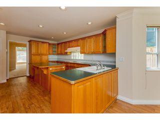 "Photo 8: 5583 FRIGATE Road in Delta: Neilsen Grove House for sale in ""Marina Garden Estates"" (Ladner)  : MLS®# R2366255"