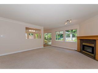 "Photo 12: 5583 FRIGATE Road in Delta: Neilsen Grove House for sale in ""Marina Garden Estates"" (Ladner)  : MLS®# R2366255"