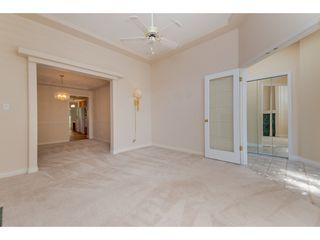 "Photo 3: 5583 FRIGATE Road in Delta: Neilsen Grove House for sale in ""Marina Garden Estates"" (Ladner)  : MLS®# R2366255"