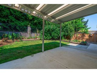 "Photo 20: 5583 FRIGATE Road in Delta: Neilsen Grove House for sale in ""Marina Garden Estates"" (Ladner)  : MLS®# R2366255"