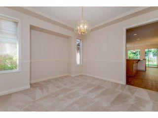 "Photo 6: 5583 FRIGATE Road in Delta: Neilsen Grove House for sale in ""Marina Garden Estates"" (Ladner)  : MLS®# R2366255"