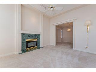 "Photo 4: 5583 FRIGATE Road in Delta: Neilsen Grove House for sale in ""Marina Garden Estates"" (Ladner)  : MLS®# R2366255"