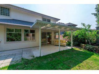 "Photo 19: 5583 FRIGATE Road in Delta: Neilsen Grove House for sale in ""Marina Garden Estates"" (Ladner)  : MLS®# R2366255"