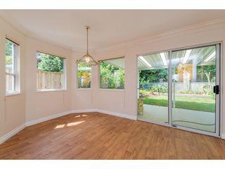 "Photo 10: 5583 FRIGATE Road in Delta: Neilsen Grove House for sale in ""Marina Garden Estates"" (Ladner)  : MLS®# R2366255"