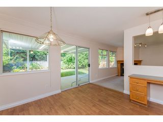 "Photo 11: 5583 FRIGATE Road in Delta: Neilsen Grove House for sale in ""Marina Garden Estates"" (Ladner)  : MLS®# R2366255"